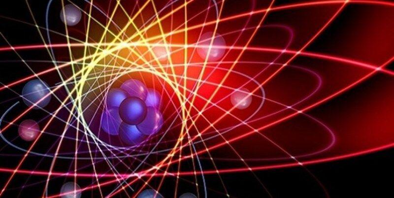 ظرفیت استارتاپها و دانشبنیانهای حوزه لیزر و فوتونیک نمایش داده میشود