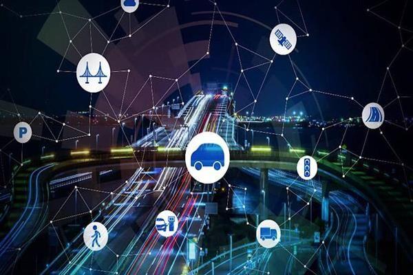 نخستین کنفرانس ملی راهکارهای توسعه حمل و نقل هوشمند
