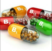 وعده وزیر بهداشت درباره تولید تمام داروهای وارداتی