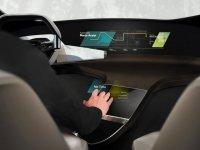 شارژ خودروهای الکتریکی با دستگاه بیسیم ساخت محققان کشور