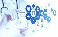 رونمایی از ۶ محصول دانشبنیان در دانشگاه علوم پزشکی شیراز