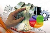 ظرفیت پرداخت تسهیلات به دانشبنیانها تا سه برابر سرمایه صندوق نوآوری