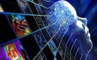 حمایت از تولید محصولات دانشبنیان علوم شناختی شتاب میگیرد
