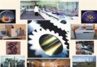 جذب متخصصان کشورهای در حال توسعه در شرکتهای دانشبنیان ایرانی