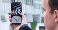 جهتیابی به کمک واقعیت افزوده؛ قابلیت جدید گوگل مپ