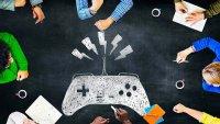 درخشش یکی از بازیهای ایرانی در انجمنهای بازیسازی بینالمللی