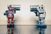 منشی تلفنیهای رباتیک اطلاعات خصوصی را بدون اجازه فاش میکنند