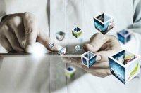 محصولات شرکتهای دانشبنیان نیازمند بازارسازی