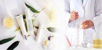 پذیرش ایدههای نوآورانه تولید ماده موثره و فرآوردههای آرایشی و بهداشتی
