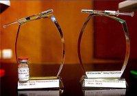 خیز تولیدکنندگان نانو داروی ضدسرطان ایرانی به کشورهای اروپایی
