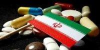 ۷۰ درصد بازار داروی کشور در اختیار شرکتهای داخلی است