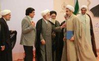 روحانی نژاد : حمایت از شرکت های دانش بنیان رویکرد جدید سازمان اوقاف است