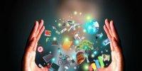 نقش صندوق های تخصصی حمایت از شرکت های دانش بنیان در جهت دهی به صاحبان خلاقیت