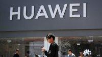 عرضه نخستین تراشه هوش مصنوعی غول فناوری چین به بازار