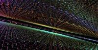 ساخت سپر حرارتی به ضخامت ۱۰ اتم