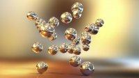 حمایت ۳۰۰هزار دلاری شرکت استخراجکننده طلا از یک پروژه نانویی دانشگاهی