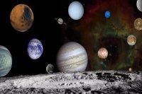 مشارکت محققان ایرانی در شناسایی سیارات فراخورشیدی