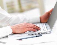 جستجوی راحت در اینترنت برای افراد مبتلا به نقص بینایی ممکن میشود