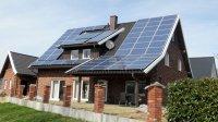 تسلا انرژی خورشیدی را اجاره میدهد!