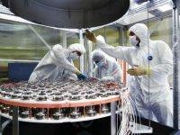 تعامل مراکز آزمایشگاهی با یکدیگر توسعه مییابد