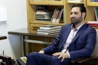 در مسیر تهران هوشمند