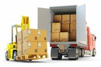 راههای صادرات پایدار محصولات زیستی شناسایی میشود