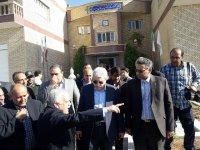 فروش محصولات دانش بنیان ایران ۹۰۰ هزار میلیارد ریال است