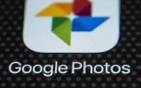 گوگل نوشتههای داخل عکس را کپی و ترجمه میکند