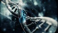 ابزار جدیدی برای اصلاح جهشهای ژنتیکی