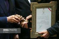 تمدید مهلت ارسال آثار جشنواره بینالمللی فارابی