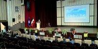 کنفرانس فیزیک ایران در تبریز آغاز به کار کرد