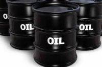 پارک فناوری نفت راهاندازی میشود