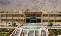 ۳ محصول دانشبنیان شهرک علمی و تحقیقاتی اصفهان رونمایی شد