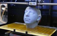 صنعت چاپ سهبعدی با کمک دانشآموزان خلاق رونق میگیرد