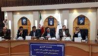 تعداد شرکتهای دانشبنیان در کرمان کم است