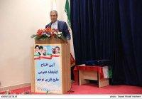 اندیشه« ما می توانیم» در شرکت های دانش بنیان استان بوشهر محقق شد