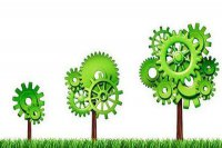 نقش آفرینی بیش از 4400 شرکت دانش بنیان در اقتصاد کشور