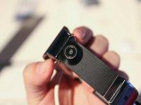 دوربینهای پوشیدنی حافظ سلامتی بیماران قلبی