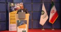 بانک توسعه صادرات همکاری مطلوبی با شرکت های دانش بنیان داشته است