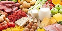 هدفگذاری فناورانه در فرآیند تولید غذا از مزرعه تا سفره