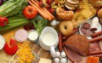 انعقاد ۱۴۰ قرارداد و تفاهم نامه در گردهمایی فناورانه صنعت غذایی