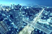 برنامه آزمایشی آمریکا برای ارزیابی شهرهای هوشمند