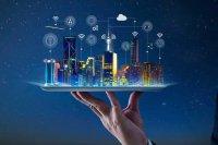 تا سال ۲۰۲۰ بیش از پنج میلیارد دستگاه مبتنی بر اینترنت اشیا خواهند بود