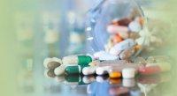 تولید داروهای زیستی ارزش افزوده زیادی به اقتصاد کشور تزریق کرد