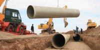 موفقیت فولاد مبارکه در تولید ورق لولههای نفت و گاز