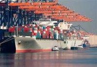 ممنوعیت اختصاص ارز برای واردات محصولات تولید داخل