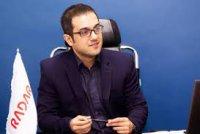 راه اندازی «رادار» برای کاهش تردد غیرضروری در یزد
