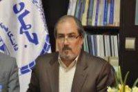 سرکه گل محمدی توسط محققان جهاد دانشگاهی خراسان جنوبی تولید شد