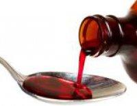 معرفی داروی گیاهی تقویت کننده سیستم ایمنی بدن به بازار سلامت
