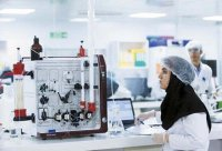 ارائه خدمات سرمایهگذاری خطرپذیر از اهداف صندوق پژوهش و فناوری است